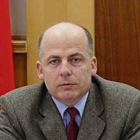 Чеслав Шульга