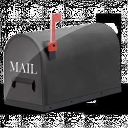 Госдума,  электронная почта,  сервис