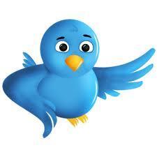 спам,  Twitter,  Facebook