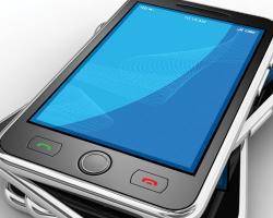 Новое мобильное приложение делает невозможной отправку СМС за рулем автомобиля