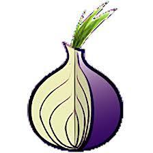 Tor,  анонимность,  детская порнография