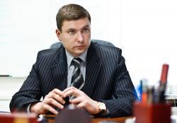 Андрей Соборов