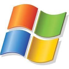 Microsoft,  вирус,  реклама,  мошенничество,  борьба