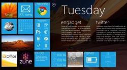 Microsoft,  Windows Phone 8