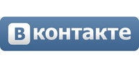 Россия, социальные сети, «ВКонтакте»,  Mail.ru, обвинения, коррупция