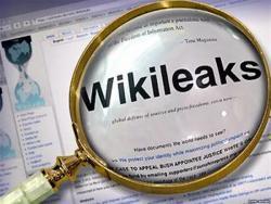 WikiLeaks, интернет-аукцион,   eBay