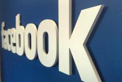 социальные сети, исследование,  Facebook, Tick Yes