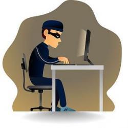 МВД,  интернет-мошенник,  деньги