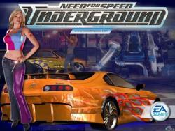 Electronic Arts,  Яндекс.Деньги, онлайн-игры, Need for Speed