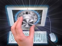 Хакеры, взлом, NASA, ESA, The Unknowns