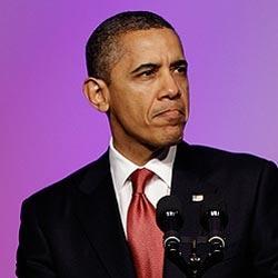 Twitter,  хэштег,  Барак Обама,  налог