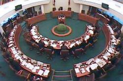 Московские депутаты предлагают штрафовать за незаконное скачивание фильмов