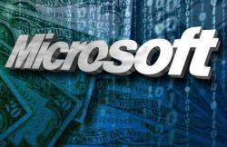Microsoft, реклама, Windows Phone, Xbox for Kinect,  Microsoft Office