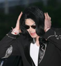 Хакеры, Майкл Джексон, хищение музыкальный каталог, Sony