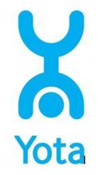 4G, Yota, мобильный провайдер, тестирование