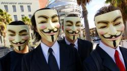 Anonymous,  DDoS,  провайдер,  Финляндия