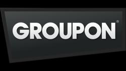 Россия, Groupon.ru, call-центр