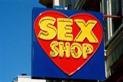 Брест, секс-шоп, директор, интернет, распространение порнографии