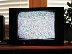 Минсвязи, Беларусь, аналоговое телевидение, отключение