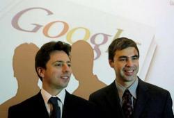 Google Currents, читалка, новости