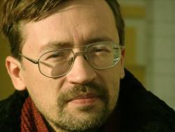 Максим Мошков
