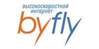 Беларусь, byfly, абонентская база, Белтелеком