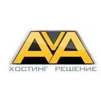 Россия, Хостинг-провайдер,  AvaHost.ru,  конструктор сайтов