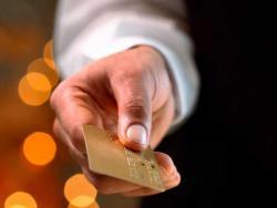 Беларусь, Национальный банк, опрос, электронные деньги, банковские карты
