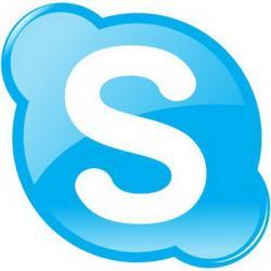 Skype, обновление, приложение,  iOS