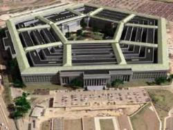 безопасность , будущее , деньги , Пентагон