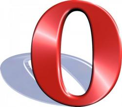 Интернет, браузер,  Opera, 11.50, новая версия