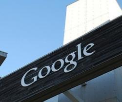 Google,  реорганизация, сервисы