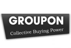 Groupon, Тайланд, сервис, mygroupon.co.th