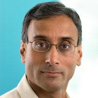 Yahoo Labs, Google, Прабакар Рагаван