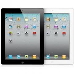 ФАС, Россия, ФТС, iPad