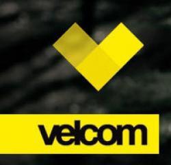 Velcom, Акция, Мобильный провайдер, Планшет, Тарифный план, Трафик