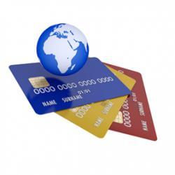 Global Payments,  Visa,  MasterCard,  утечка данных