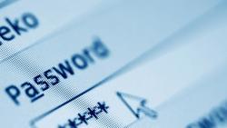 """Почему мы проигрываем """"битву за пароли""""?"""