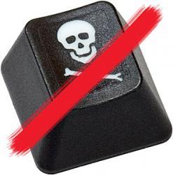 Минкультуры, Россия, интернет-пиратство, закон