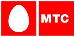 МТС, тарифы, Ethernet