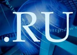 Рунет, пользователи,  перспективы,  домен «.РФ»