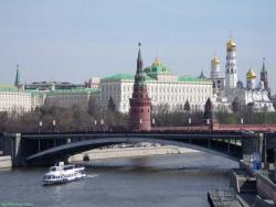 Россия, Москва, поликлиники, электронная запись, интернет