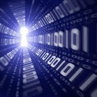 исходный код,  США,  хакер