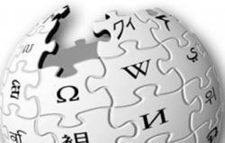 Wikipedia,  Google,  проекты