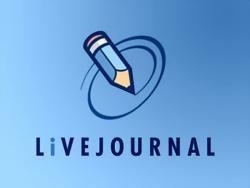 LiveJournal, рейтинг, авторы, новый функционал