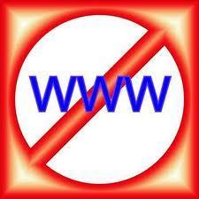 Россия,  черный список сайтов,  закон,  обсуждение