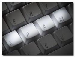 спам,  Россия,  ботсеть