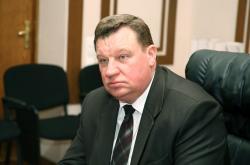 Беларусь, ИКТ, Министерстве связи, Николай Пантелей, Перспективы