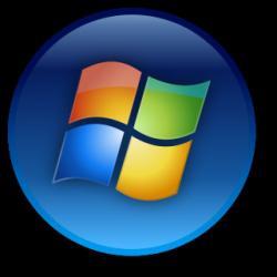 Internet Explorer - все еще самый популярный браузер