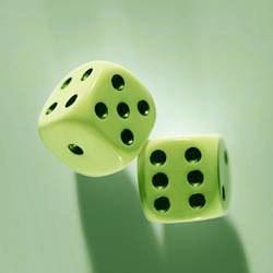 закон,  азартные игры,  Верховный суд